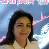 STA STA, 51, г.Баку