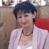 Минсара, 51, г.Казань