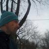 Владлен, 39, г.Калининград