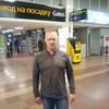 Сергей, 45, г.Краснодар