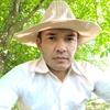 Чингисхан, 32, г.Шымкент