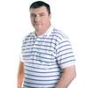 Николай, 39, г.Ростов-на-Дону