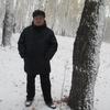 ВЛАДИМИР, 66, г.Белебей