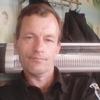 михаил, 45, г.Дружковка