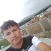 Руслан, 45, г.Симферополь