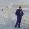 марина, 53, г.Железногорск-Илимский