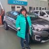 Наталья, 43, г.Еманжелинск