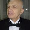 АЛЕКСАНДР, 61, г.Ижевск