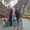 Ольга, 39, Ірпінь
