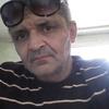 Толян, 45, Бориспіль