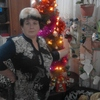 ирина шестакова, 47, г.Алматы (Алма-Ата)