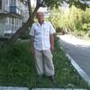 влад, 46, г.Зверево