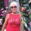 Nataliya, 57, г.Минск