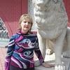 LARISA, 54, Blagodarnoyy