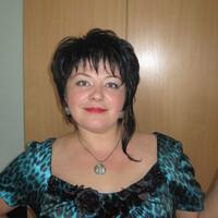 Наталья, 49 лет, Телец, Красноярск