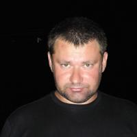 Дмитрий, 37 лет, Близнецы, Михайловка