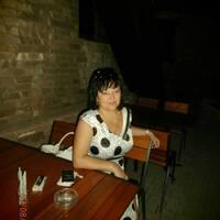 Natalya, 53 года, Козерог, Донецк
