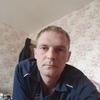 Андрей, 33, г.Брест