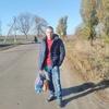 Денис, 25, г.Кривой Рог