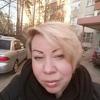 Elena, 42, Zhukovsky