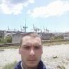 Алексей, 30, г.Харцызск
