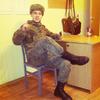 Алексей, 20, г.Архангельск