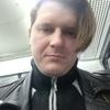 Ник, 36, г.Пушкино