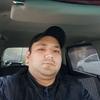 Алишер, 28, г.Ташкент