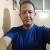 smartikk, 50, г.Амман