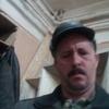 Алексей, 51, г.Бузулук