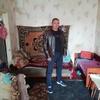 Андрей, 32, г.Aix-Noulette