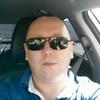 Наиль, 39, г.Тобольск