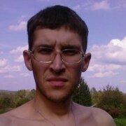 Дмитрий Фролов, 38 лет, Дева