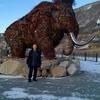 Юрий, 53, г.Зея