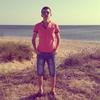 Nikolay, 19, г.Симферополь