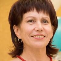 Ирина, 57 лет, Близнецы, Ханты-Мансийск