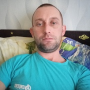 Денис 33 Вологда