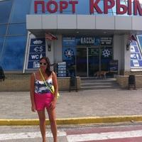 лариса, 58 лет, Весы, Брянск