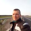 Oleg, 34, Ostrovets