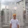 Олег, 25, г.Выборг