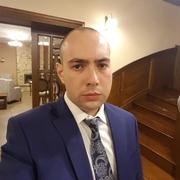 Alan 29 Калининград