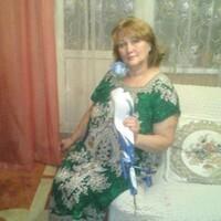 Елена, 66 лет, Скорпион, Коломна