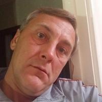 Евгений, 48 лет, Рыбы, Екатеринбург