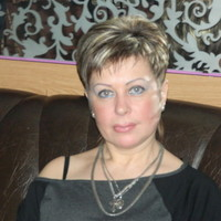 Надежда, 54 года, Рыбы, Белгород