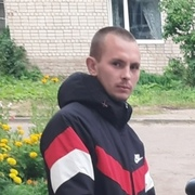 Рафаэль 25 Иваново