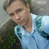 Сергей, 16, г.Гомель