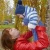 Анна, 20, г.Таганрог