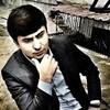 izzat, 24, г.Душанбе