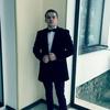 Рома, 19, г.Ужгород