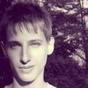 Назар, 26, г.Казань